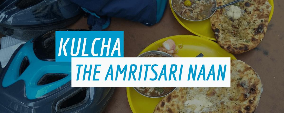 Banner - Kulcha blog