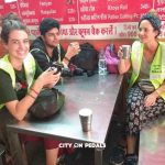 Sweet Sweet Lassi included in the Amritsar Heritage Walking Tour