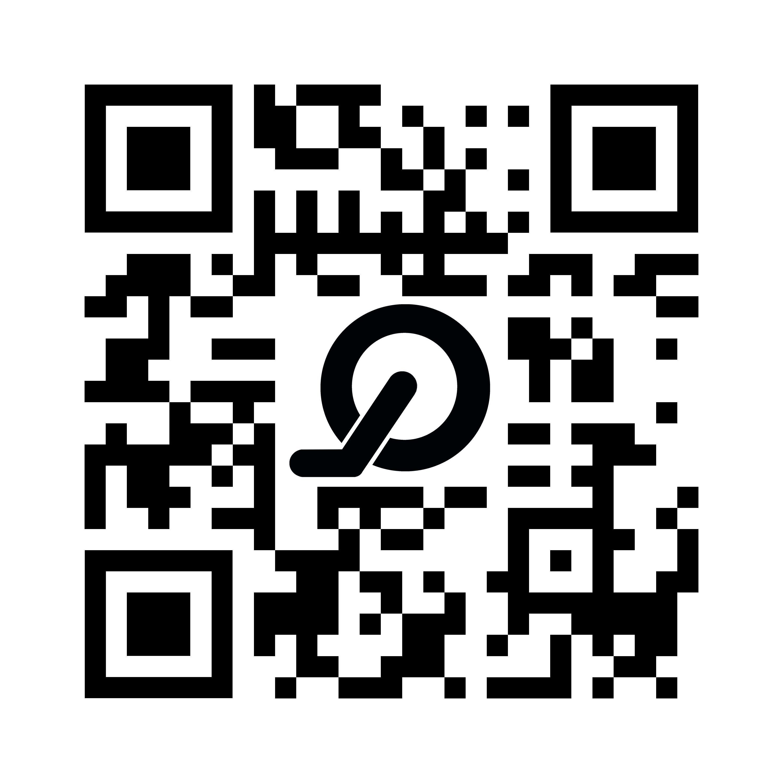 QR Code - PayTM Business