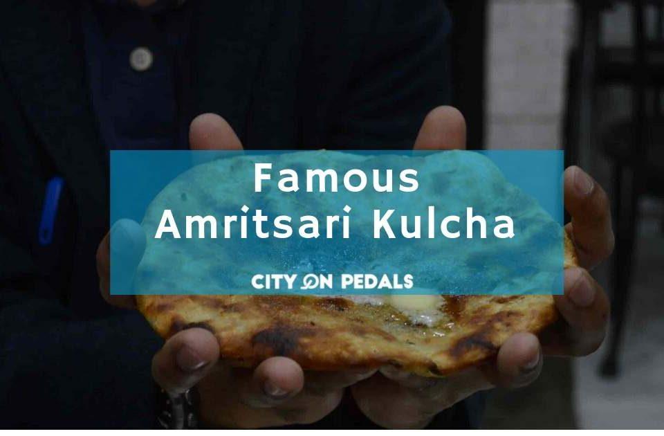 amrisari-kulcha